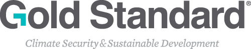 Gold Standard - Climate security and sustainable development